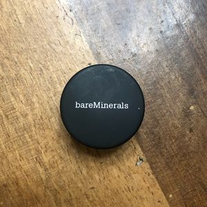 Bare Minerals FREE W/MAKEUP PURCHASE Pure Radiance
